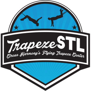 Trapeze-STL-Logo-800x800-transparent-background