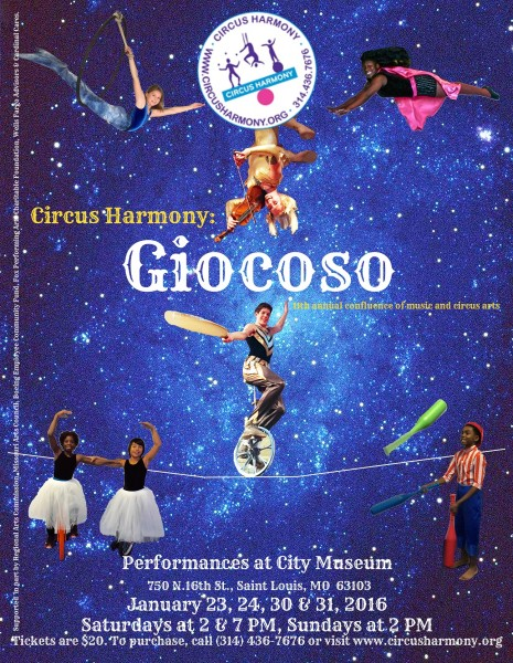 Giocoso Program Cover sm